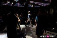 Ballet Hispanico 3rd Annual Dance Into Fashion Benefit #111