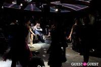 Ballet Hispanico 3rd Annual Dance Into Fashion Benefit #112