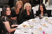 Reality Stars Unite for Domestic Violence Survivors at ABOUT FACE 2011 #47