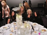 Reality Stars Unite for Domestic Violence Survivors at ABOUT FACE 2011 #48