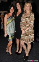 Reality Stars Unite for Domestic Violence Survivors at ABOUT FACE 2011 #56