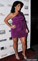 Reality Stars Unite for Domestic Violence Survivors at ABOUT FACE 2011 #61