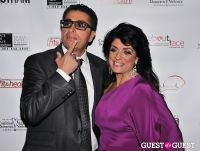 Reality Stars Unite for Domestic Violence Survivors at ABOUT FACE 2011 #63