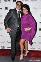 Reality Stars Unite for Domestic Violence Survivors at ABOUT FACE 2011 #65