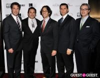 Reality Stars Unite for Domestic Violence Survivors at ABOUT FACE 2011 #67
