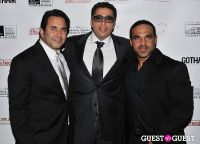 Reality Stars Unite for Domestic Violence Survivors at ABOUT FACE 2011 #68