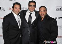 Reality Stars Unite for Domestic Violence Survivors at ABOUT FACE 2011 #69