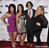 Reality Stars Unite for Domestic Violence Survivors at ABOUT FACE 2011 #72