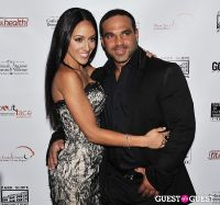 Reality Stars Unite for Domestic Violence Survivors at ABOUT FACE 2011 #78