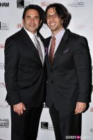 Reality Stars Unite for Domestic Violence Survivors at ABOUT FACE 2011 #80