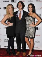 Reality Stars Unite for Domestic Violence Survivors at ABOUT FACE 2011 #81