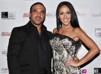 Reality Stars Unite for Domestic Violence Survivors at ABOUT FACE 2011 #85