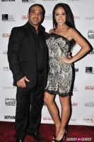 Reality Stars Unite for Domestic Violence Survivors at ABOUT FACE 2011 #86