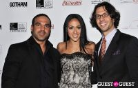 Reality Stars Unite for Domestic Violence Survivors at ABOUT FACE 2011 #87