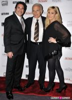 Reality Stars Unite for Domestic Violence Survivors at ABOUT FACE 2011 #90
