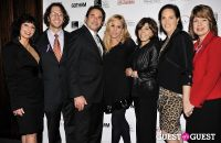 Reality Stars Unite for Domestic Violence Survivors at ABOUT FACE 2011 #91