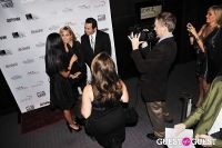 Reality Stars Unite for Domestic Violence Survivors at ABOUT FACE 2011 #92