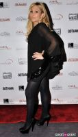 Reality Stars Unite for Domestic Violence Survivors at ABOUT FACE 2011 #93