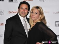 Reality Stars Unite for Domestic Violence Survivors at ABOUT FACE 2011 #96