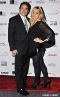 Reality Stars Unite for Domestic Violence Survivors at ABOUT FACE 2011 #97