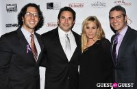 Reality Stars Unite for Domestic Violence Survivors at ABOUT FACE 2011 #98