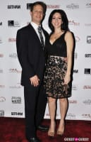 Reality Stars Unite for Domestic Violence Survivors at ABOUT FACE 2011 #102
