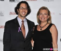 Reality Stars Unite for Domestic Violence Survivors at ABOUT FACE 2011 #103