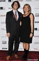 Reality Stars Unite for Domestic Violence Survivors at ABOUT FACE 2011 #104