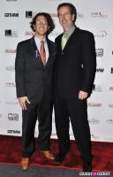 Reality Stars Unite for Domestic Violence Survivors at ABOUT FACE 2011 #115