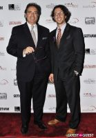 Reality Stars Unite for Domestic Violence Survivors at ABOUT FACE 2011 #121