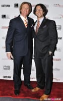 Reality Stars Unite for Domestic Violence Survivors at ABOUT FACE 2011 #123