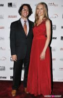 Reality Stars Unite for Domestic Violence Survivors at ABOUT FACE 2011 #125