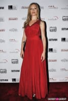 Reality Stars Unite for Domestic Violence Survivors at ABOUT FACE 2011 #127