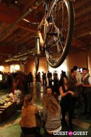 2nd Annual SHFT Pop-Up Gallery & Shop Presented by Sungevity #9