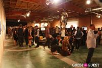 2nd Annual SHFT Pop-Up Gallery & Shop Presented by Sungevity #20
