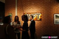 2nd Annual SHFT Pop-Up Gallery & Shop Presented by Sungevity #21