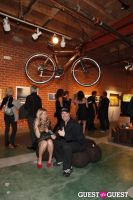 2nd Annual SHFT Pop-Up Gallery & Shop Presented by Sungevity #23