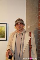 2nd Annual SHFT Pop-Up Gallery & Shop Presented by Sungevity #31