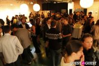 2nd Annual SHFT Pop-Up Gallery & Shop Presented by Sungevity #47