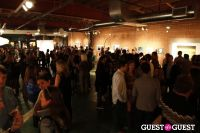 2nd Annual SHFT Pop-Up Gallery & Shop Presented by Sungevity #49