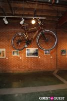 2nd Annual SHFT Pop-Up Gallery & Shop Presented by Sungevity #55