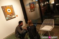 2nd Annual SHFT Pop-Up Gallery & Shop Presented by Sungevity #63