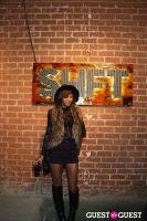 2nd Annual SHFT Pop-Up Gallery & Shop Presented by Sungevity #68