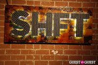 2nd Annual SHFT Pop-Up Gallery & Shop Presented by Sungevity #70