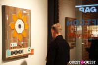 2nd Annual SHFT Pop-Up Gallery & Shop Presented by Sungevity #85