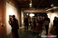 2nd Annual SHFT Pop-Up Gallery & Shop Presented by Sungevity #87