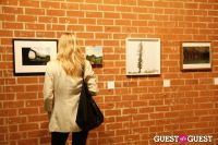 2nd Annual SHFT Pop-Up Gallery & Shop Presented by Sungevity #90