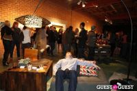 2nd Annual SHFT Pop-Up Gallery & Shop Presented by Sungevity #95