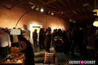 2nd Annual SHFT Pop-Up Gallery & Shop Presented by Sungevity #96