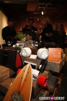 2nd Annual SHFT Pop-Up Gallery & Shop Presented by Sungevity #99